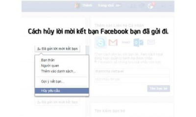 d_thanhnha-161409111420-cach-huy-loi-ket-ban-tren-facebook-hang-loat