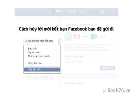 d_thanhnha-161409111420-cach-huy-loi-ket-ban-tren-facebook-hang-loat