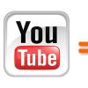 y-tuong-kinh-doanh-doc-dao-tu-youtube