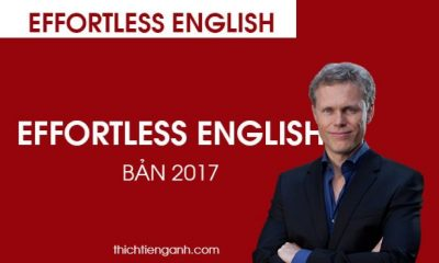 bo-6-dvd-effortless-english-j-hoge-ban-cap-nhat-2017