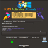 download-windows-kms-activator-ultimate-2017-v3-4
