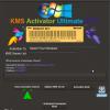 download-windows-kms-activator-ultimate-2017-v3-4