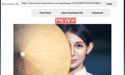 phan-mem-download-anh-tu-shutterstock-com-shutterstock-images-downloader-v1-0