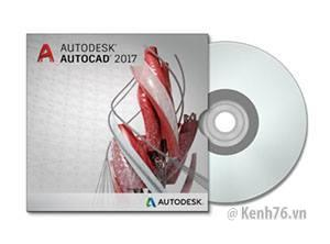 Download AutoCAD 2019 free download